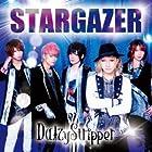 STARGAZER [初回限定盤](在庫あり。)