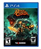 Battle Chasers: Nightwar (輸入版:北米)