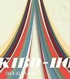 KIBO-HO 喜望峰