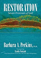 Restoration: Seven Promises of God