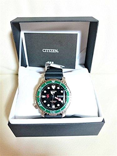 CITIZEN 仮面ライダー45周年記念 仮面ライダーV3腕時計 500本限定 Loppi限定 自動巻き