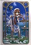 Aqua 1 (ステンシルコミックス)