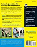 Raising Goats For Dummies (For Dummies Series) 画像