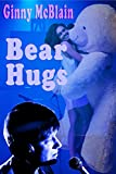 Bear Hugs (English Edition)