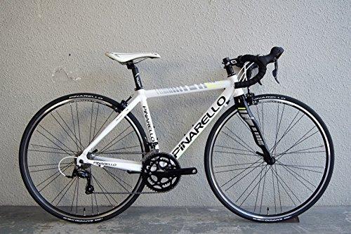 R)PINARELLO(ピナレロ) PRIMA(プリマ) ロードバイク 2016年 42サイズ