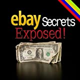 What You Should Know About Selling Computer Software On Ebay