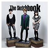 道 / The Sketchbook