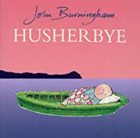 Husherbye