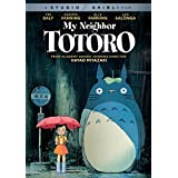 My Neighbor Totoro /