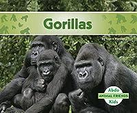 Gorillas (Animal Friends)