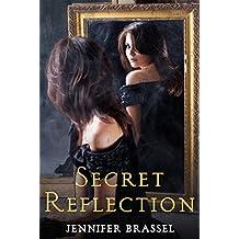 Secret Reflection