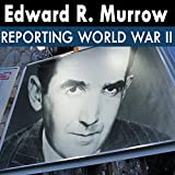 Edward R. Murrow Reporting World War II: 03-39.09.04 - Call for Civilian Defense