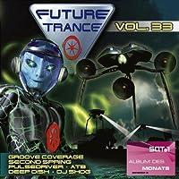 Future Trance 33