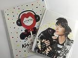 Kiss魂 【キスマイSHOP限定盤】『玉森裕太ver.』