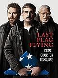 30年後の同窓会 LAST FLAG FLYING (字幕版)
