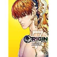 ORIGIN(7) (ヤングマガジンコミックス)