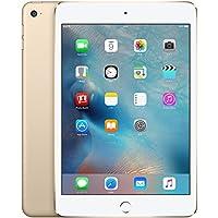 Apple iPad mini 4 Wi-Fiモデル 128GB