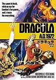 ドラキュラ '72[DVD]