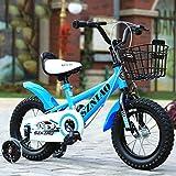 ファッション子供用自転車 - TT-23チャイルドバイク子供用自転車