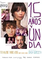 15 Years and One Day (2013) (15 a?os y un d?a) (Fifteen Years & 1 Day) [ NON-USA FORMAT PAL Reg.0 Import - Spain ] [並行輸入品]