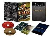 サムライマラソン BDコレクターズ・エディション [Blu-ray]