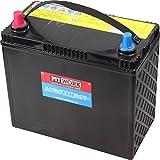 PITWORK ( ピットワーク ) 日産純正 国産車バッテリー ( ハイブリッド車用 ) 80D23MF