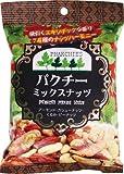 味源 パクチーミックスナッツ 55g