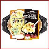 フジッコ 冷蔵 6食 グラタン 240g ベスタデリ ほくほくポテトとマカロニグラタン