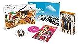 ハイキュー!! vol.6 (初回生産限定版) [DVD]