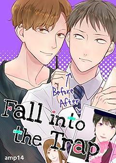 #1 Fall Into The Trap -English Edition.-