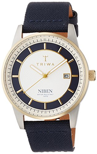 TRIWA(トリワ)DUKE NIBEN NIST104-CL060712