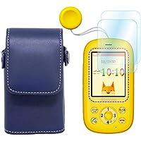 531fd73fec Amazon.co.jp: ASDEC - ケース・カバー / 携帯電話・スマートフォン ...