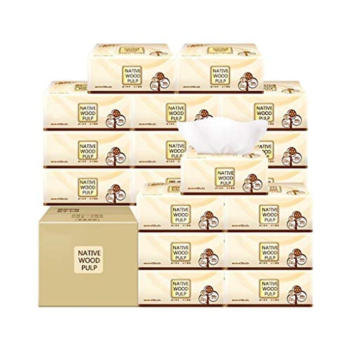 ソート気味の悪い脇に2枚のトイレットペーパー、20枚の天然ペーパータオル、安全なトイレットペーパー、C折り畳みペーパータオル、ペーパータオルディバイダーを使用する必要はありません