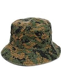 8e01a924b0e1a (ニューハッタン) NEWHATTAN/CLASSIC BUCKET HAT 15 COLORS クラシックバケットハット 帽子 メンズ