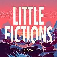 Little Fictions [Analog]