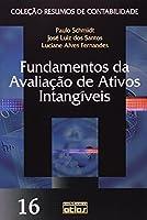 Fundamentos de Avaliação de Ativos Intangíveis - Volume 16. Coleção Resumos de Contabilidade