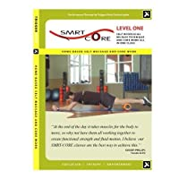 Trigger Point Performance Smart-Core Level 1-70 Minute Instructional Workout DVD [並行輸入品]