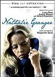 Nathalie Granger  [DVD] [Import]  (1973)
