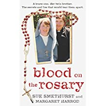 Blood on the Rosary