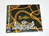 REGGAE KINGDOM-DON CORLEON best I-