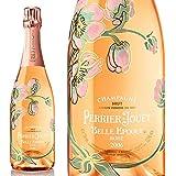 ペリエ ジュエ ベル エポック ロゼ 2006 シャンパン ROSE 辛口 750ml