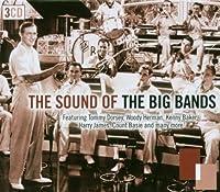 Sound of Big Bands