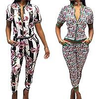 SHANLEE Women Sport Suits Active Top Bottom Sets Sweatshirt Pant 2 Piece Outfits