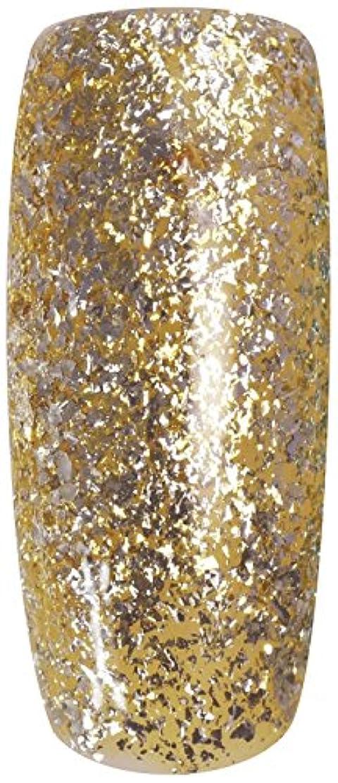 プランテーション採用する艶フェアリーネイル ラグジュアリーシリーズ 3g カラージェル (I12 ダイヤモンドゴールド)