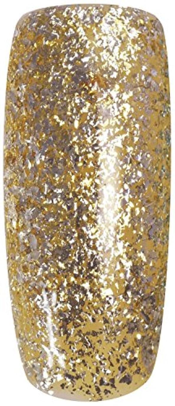 意味のあるピアースイデオロギーフェアリーネイル ラグジュアリーシリーズ 3g カラージェル (I12 ダイヤモンドゴールド)
