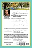 Why Do I Do That?: Psychological Defense Mechanisms and the Hidden Ways They Shape Our Lives 画像