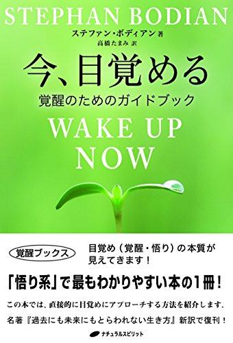 今、目覚める―覚醒のためのガイドブック(覚醒ブックス)の詳細を見る