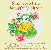 Niki, Die Kleine Sumpfsch