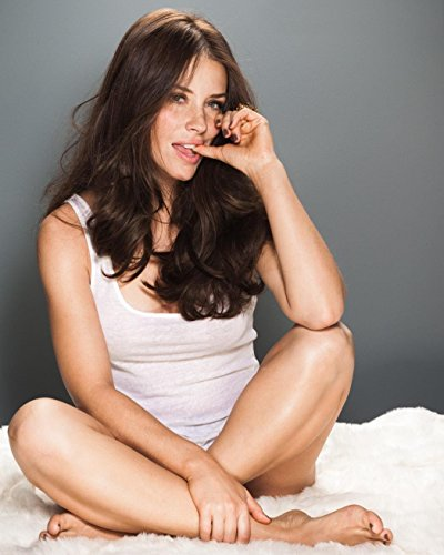 Evangeline Lilly 8 x 10 Celebrityフォト# 35