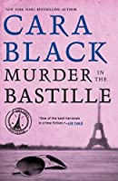 Murder in the Bastille (An Aimée Leduc Investigation)